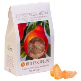 honeybell-orange