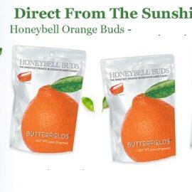 orange-buds