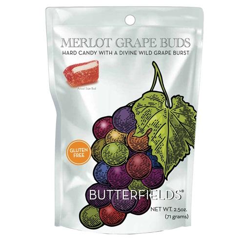 merlot-grape-buds